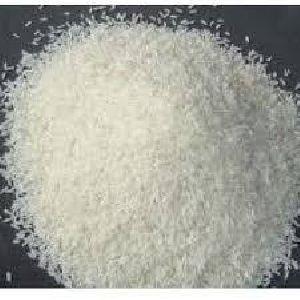 Atop Rice