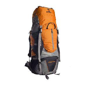 Designer Trekking Bag