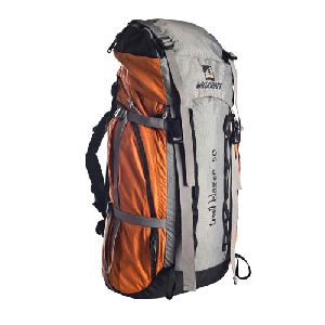 Luggage Trekking Bag