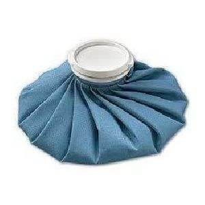 Medical Ice Bags