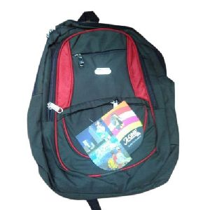 Mens College Bag
