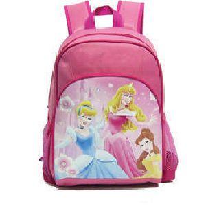 Preschool Bag