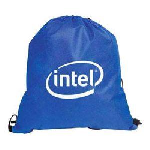 Promotional Bag 01