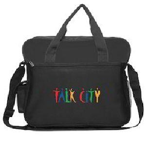 Promotional Bag 02