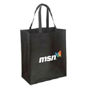 Promotional Bag 04