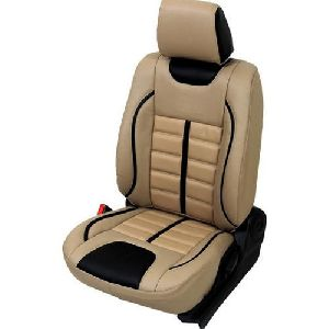 Seat Cover Rexine