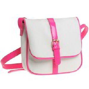 Sling College Bag