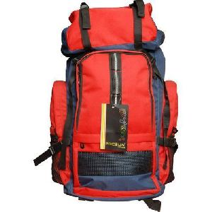 Stylish Trekking Bag