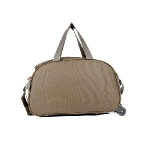 Travelling Sports Bag