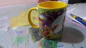 Promotional Gift Mug 08