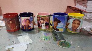 Promotional Gift Mug 10