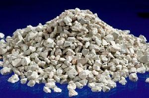 Zeolite Chips