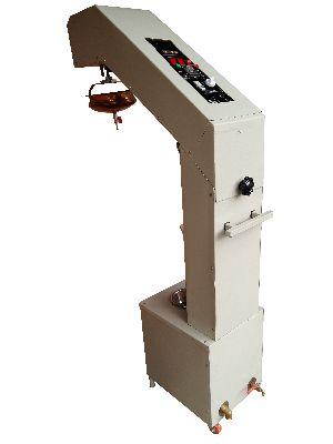 Fully Automatic Shirodhara Machine
