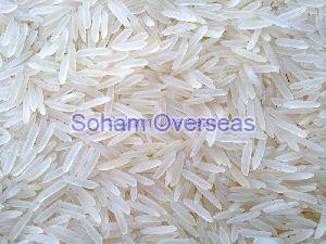 1121 Basmati Rice 01