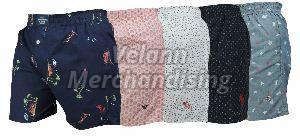 Mens Boxer Shorts 02