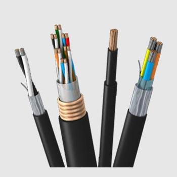 IMSA Traffic Signal Cable