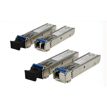 Ethernet SFP Module