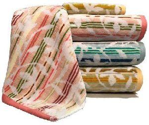 Gloria Towel