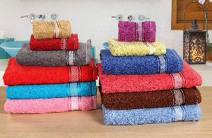 Noble Towel