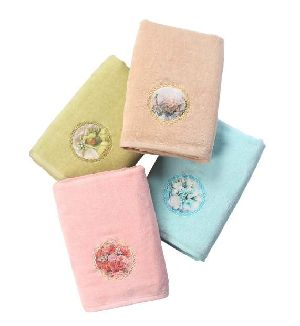 Prima Dream Towel