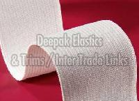 Knitted Elastic