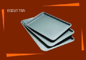 BISCUIT BAKING TRAY