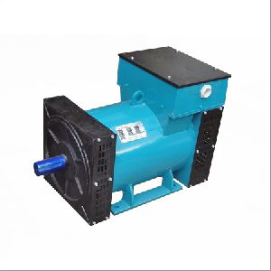 SBL Type AC Alternator
