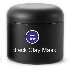Black Cay Mask