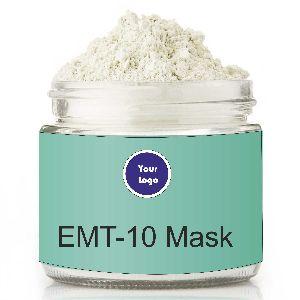 EMT 10 Mask