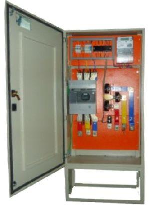LV Metering Panel