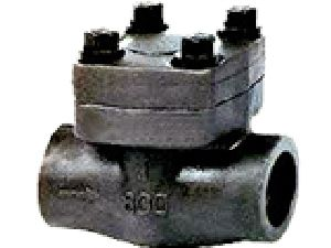Lift Up Socket Type Check Valves