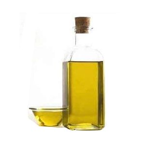 Nuha Wood Crust Oil