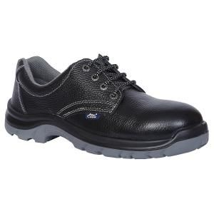 Allen Cooper AC-1158 Safety Shoes
