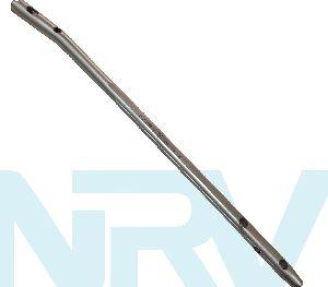 Regular Tibial Interlocking Nail
