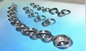 Non Standard Bearings