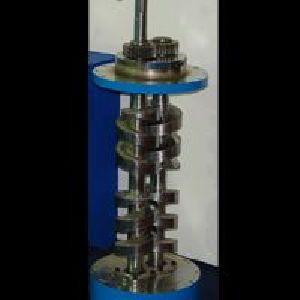 Twin Screw Pump 01