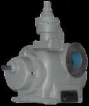 Twin Screw Pump 02