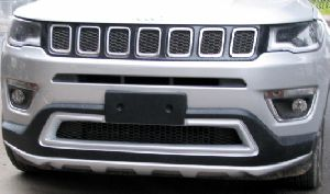 Compass Front Diffuser