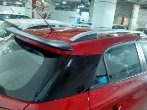 i20 Elite Roof Rails