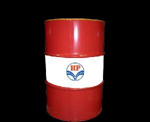 HP Compressor Oil