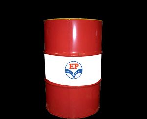 HP Cylinder Oil