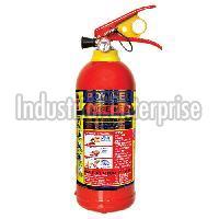 ABC Fire Extinguisher 1 Kg