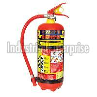 ABC Fire Extinguisher 9 Kg
