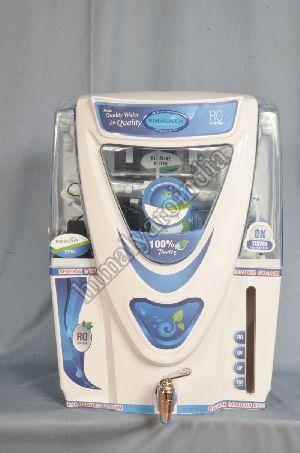Epic RO Water Purifier