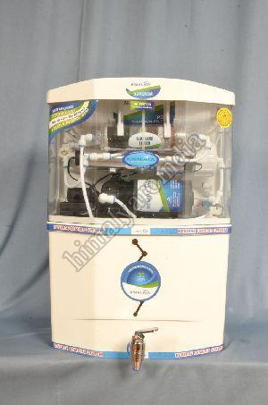 Superem RO Water Purifier 05