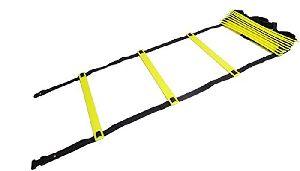 Speed Agility Ladder