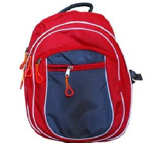 Backpacks Bags