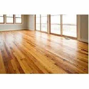 Solid Wooden Floorings
