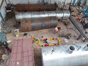 Ms tank manufacturer