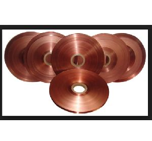 Copper Tape, Copper Foil
